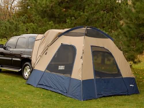 Large Sportz Suv Tent & Sportz Large SUV Tent